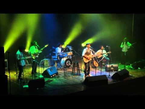 סגיב כהן - הללו  | האלבום המלא להאזנה