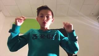 Introductie video!