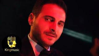 Mehmet Can Yılmaz - Sıkıntı Yok - (Official Video)