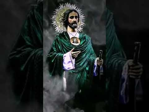 Descargar MP3 San judas tadeo 🙏 - Comando Exclusivo