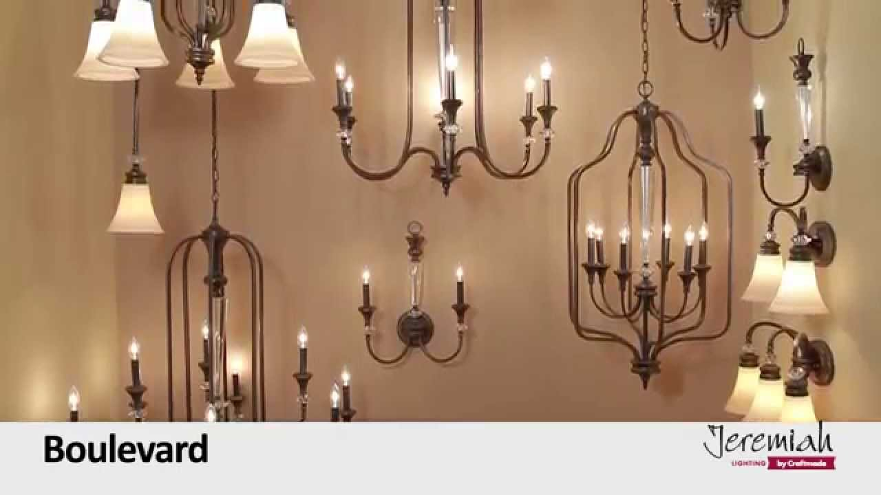 light pendant ob oiled chandeliers foyer lighting jeremiah chandelier designs in bronze helena