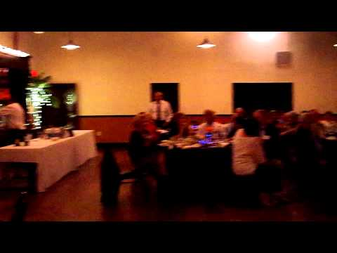Leesburg High School CLASS OF 64 REUNION Movie clip 7