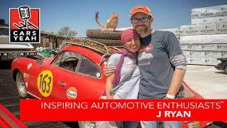 Wie Erstellen Sie eine Erfolgreiche YouTube Show von J Ryan
