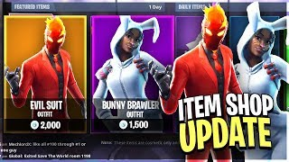 COMPTE À REBOURS DE LA BOUTIQUE D'ARTICLES FORTNITE ! 5 avril New Skins! - Fortnite Battle Royale CUSTOM SCRIMS