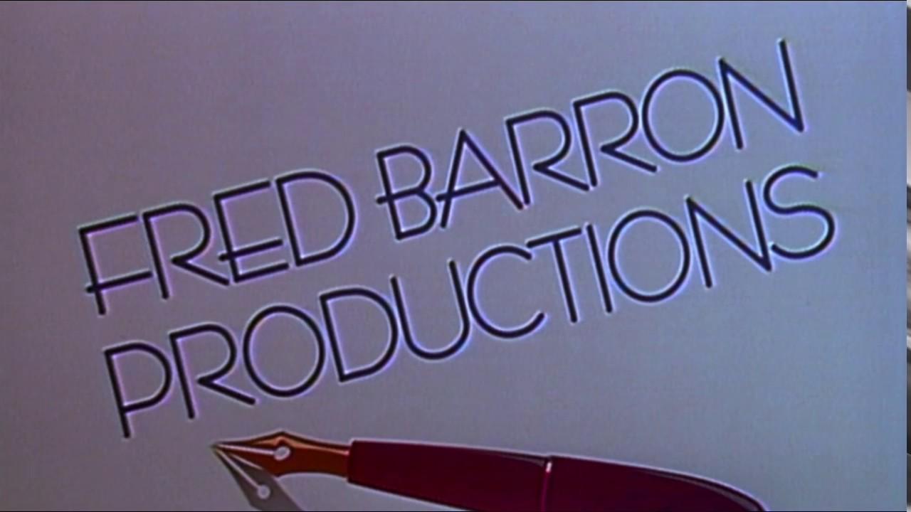 West/Shapiro Prods/Fred Barron Prods/Castle Rock Entertainment/Sony Pictures Television (1990/2002)