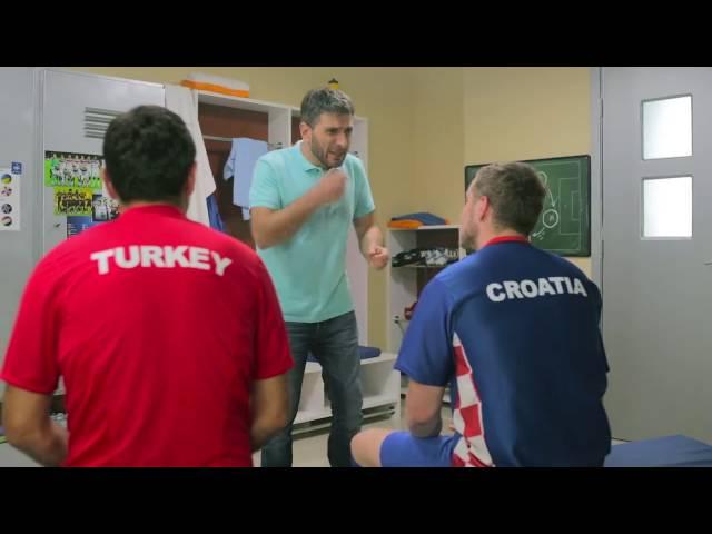 HOLMES&WATSON -Turkey – Croatia – europebet