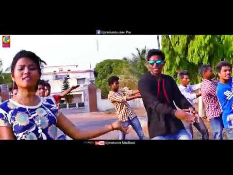 New Santali Music Video A BITI NA SUNNY LEON KHANAM CHAROK GEYAM Full Video