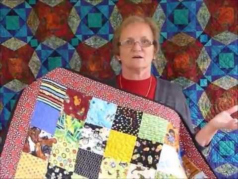 How To Use Up Some LeftOver 40 Inch Squares Quilting Tips Gorgeous Quilt Patterns With 5 Inch Squares