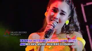 Download Lagu Nella kharisma FULL album REMBULAN mp3