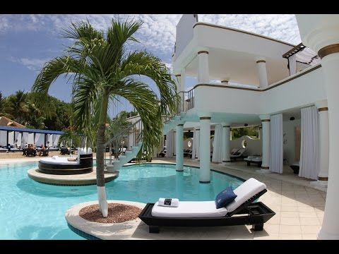Dominican Republic Lifestyle Residence Suites