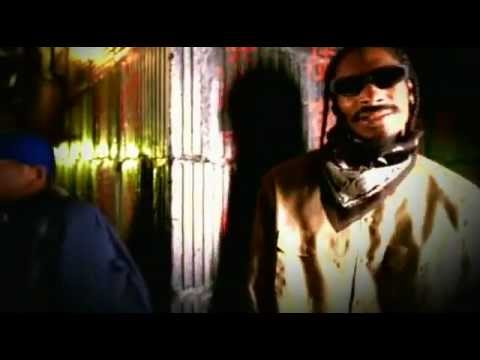 Snoop Dogg Feat. Kurupt - Ride On Caught Up (HQ Dirty Version) [Video]