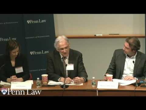 The Future of International Arbitration in a Trump and Brexit Era