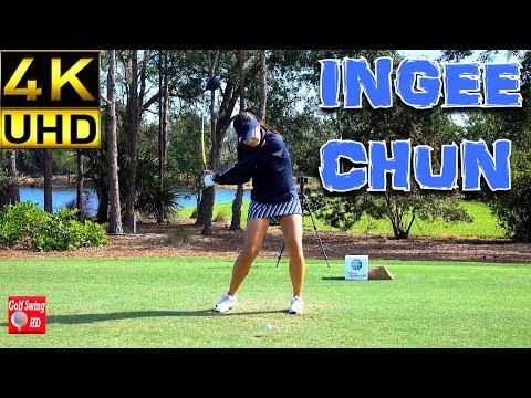 ingee-chun-4k-slow-motion-face-on-driver-golf-swing
