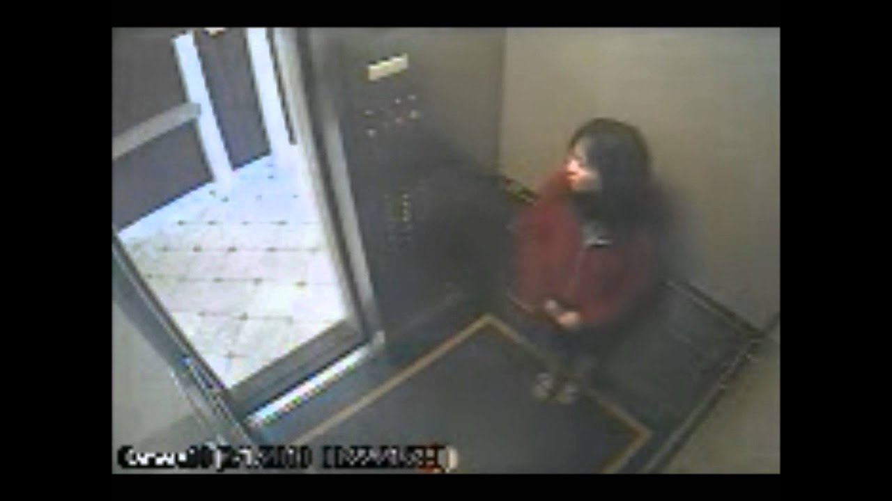 Elisa Lam Video Murder Theory Part 1 Of 3 Youtube
