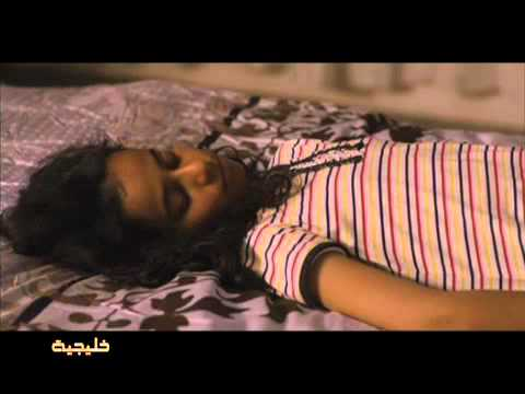 """الفيلم الروائي السعودي """" وجدة """".. فقط وحصريا على #روتانا_خليجية"""