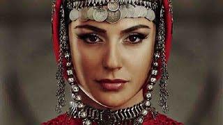 Sirusho - Erotas  ( ARMENIA )