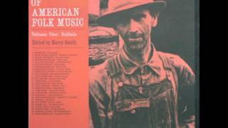 Kelly Harrell & The Virginia String Band - Charles Giteau