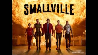 SMALLVILLE - As aventuras do SuperBoy - Remy Zero - Save Me