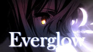 「AMV」Everglow - Violet Evergarden