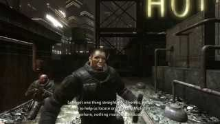 Condemned 2: Bloodshot (Raw) - 02
