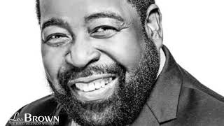 WHAT IT TAKES TO MAKE IT TODAY - Les Brown