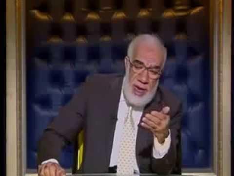 قصة آل عمران عليهم السلام - عمر عبد الكافي thumbnail