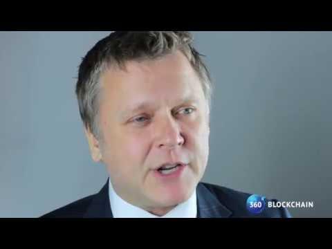 360 Blockchain Inc.