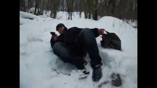 Тайна черного пакета (художественный фильм) 2012