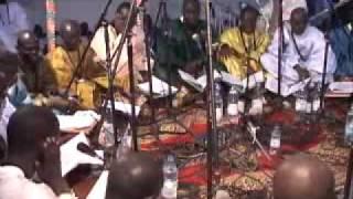Assinou Gamou 2011 Hizbut-Tarqyyah