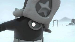 De Blob 2 | trailer (2011)