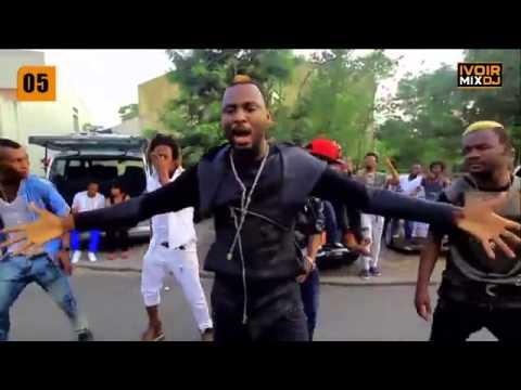 TOP 10 Africa Music   Classement des meilleurs Hits Africain #1
