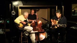 In a Mellow Tone - John Pisano's Guitar Night 15th Anniversary.m4v