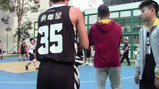 Publication Date: 2019-01-23 | Video Title: 2018 男子C Grade分組賽 VS 李國寶(3)