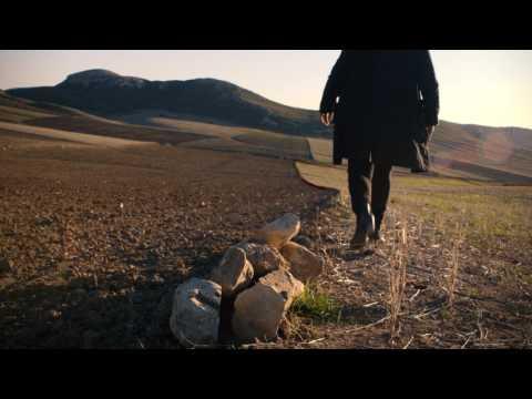 Art Basel in Basel Film Trailer 2017