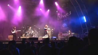 Virginia Labuat BluesCazorla (04) From four until late