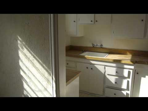 915 E Ocean #14 Long Beach, CA - Apt. For Rent - A Better Property Management Co. Inc