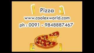Video pizza franchise list india .wmv download MP3, 3GP, MP4, WEBM, AVI, FLV Juni 2018