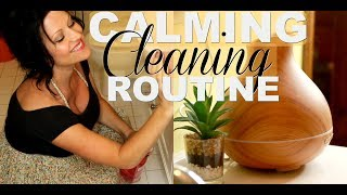 MY WEEKLY BATHROOM CLEANING ROUTINE | CLEAN WITH ME! 2019🧡