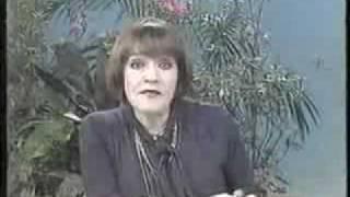 Terremoto del 19 de Septiembre de 1985