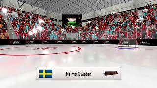 Ice Hockey - Malmo 4K.mp4