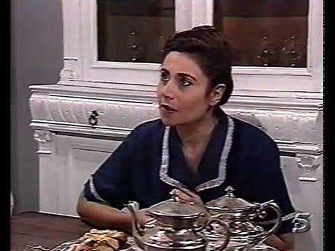 Telenovela Manuela Episodio 107 HD