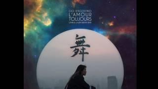 Gigi D'agostino L'amour Toujours Cover By Omni & Laura Brehm