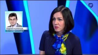 Питание при сахарном диабете — Татьяна Синичкина