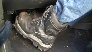 Dunlop Ctcp Boots Pedal Pumping 2