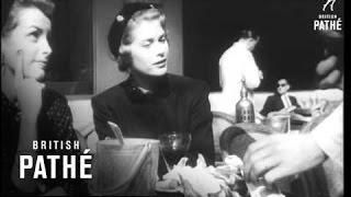 Grace Kelly Story (1956)