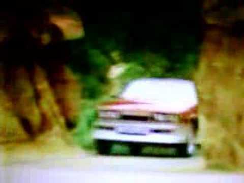 1984 Dodge Ram150 & Daytona