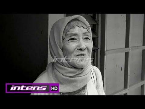 Laila Sari Meninggal Dunia - Intens 21 November 2017