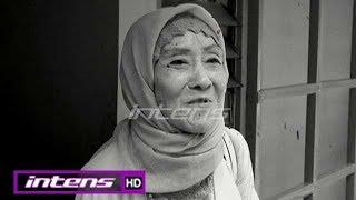 Download Video Laila Sari Meninggal Dunia - Intens 21 November 2017 MP3 3GP MP4