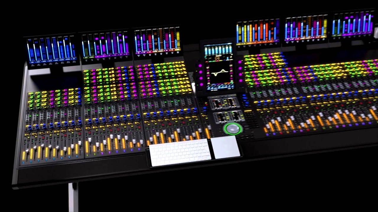 S6 모듈러 디자인 - YouTube - 205.8KB