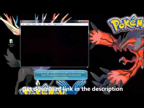 Pokemon bluesea gba rom download english